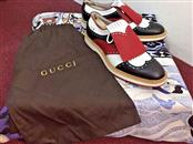 GUCCI Shoes/Boots GOLF DERBY
